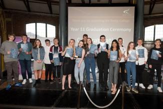 pre-16-graduation-2018jpg