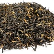 Keemun Mao Feng from Beantown Tea & Spices