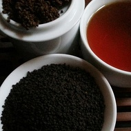 Crimson Horizon from Butiki Teas