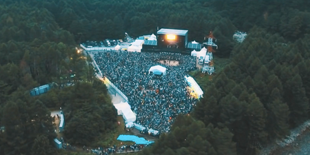 Fuji Rock Festival kills it with stunning first wave of acts for 2017 edition