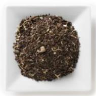Mango Mate from Mahamosa Gourmet Teas, Spices & Herbs