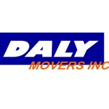 Daly Movers Inc. image