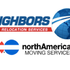 Neighbors Relocation Services | Seattle WA Movers