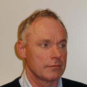 Henk Molenmaker