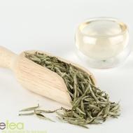 Yin Zhen—Silver Needles from Adore Tea