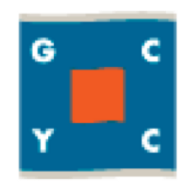 http://www.gcychome.org