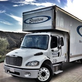 Stratton and Sons Moving & Storage Inc. image