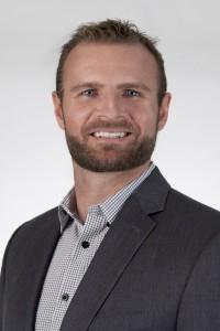 Dr. Scott Hoar