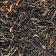 Panyong Golden Needle from Tea Horse
