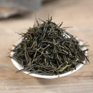 "Laoshan Village ""Pine Needles"" Green Tea from Yunnan Sourcing"