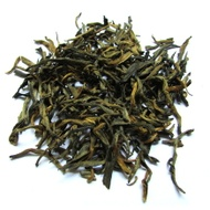 Yunnan Fengqing Golden Buds Black Tea from What-Cha