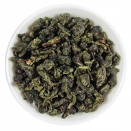 Mahalo Tea High Mountain Oolong Tea from Mahalo Tea