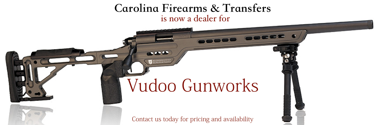 https://www.carolinafirearms.com/products/rifles-v-22barreledaction-2179