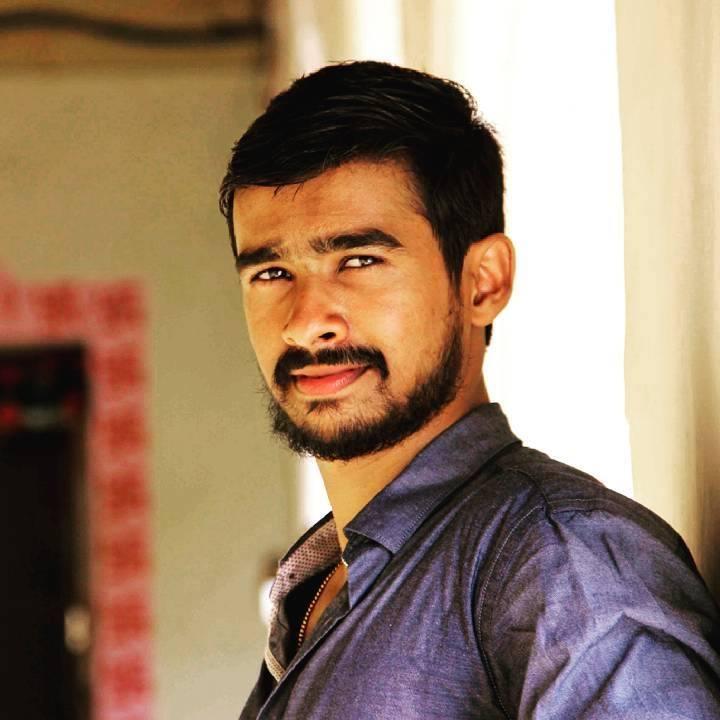 Ashwin Salgaocar