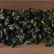 Eco-Cha Club Batch # 31 Light Roasted Phoenix Village Oolong Tea from Eco-Cha Artisan Teas