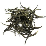 Kenya Silver Needle Purple Varietal White Tea from What-Cha