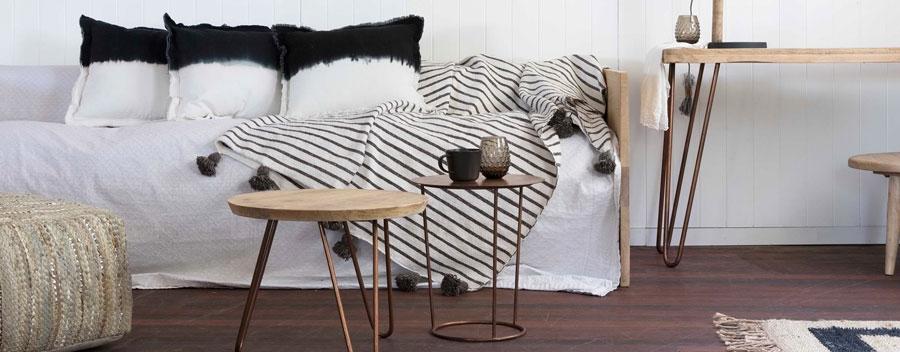 Loft Furniture & Other Ideas cover image | Sydney | Travelshopa