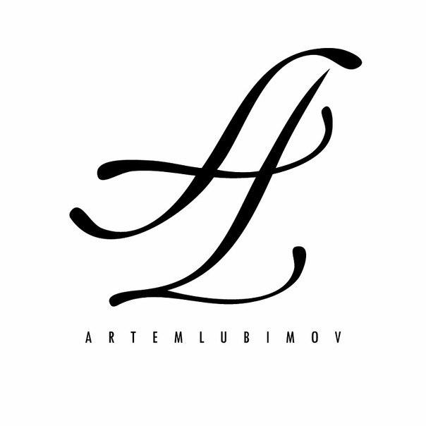 artemlubimov online