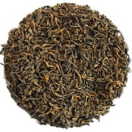 Special Aged Pu Erh (EC06) from Nothing But Tea