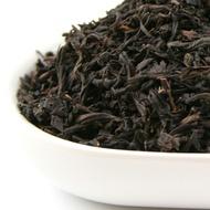 Lychee Black Tea from Bird Pick Tea & Herb