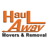 Haul Away Movers & Removal image