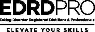 EDRD Pro