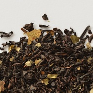 Blackcurrents from Camellia Sinensis