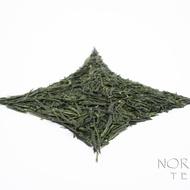 Kondouwase Arashiage - 2010 1st Harvest Shizuoka Sencha from Norbu Tea