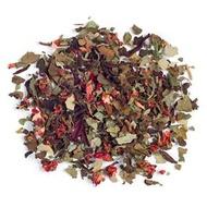 Berry Good (Organic) from DAVIDsTEA