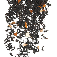 Mr Earl Grey from Grounded Premium Tea