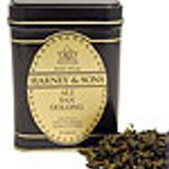 Ali San Oolong from Harney & Sons
