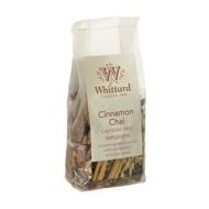 Cinnamon Chai from Whittard of Chelsea