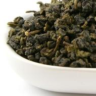 Taiwan High Mountain Oolong from Bird Pick Tea & Herb