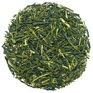 Asamushi Sencha from Rishi Tea