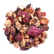 Raspberry Organic Fruit Melange 748 from SpecialTeas