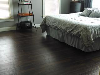 Liquidators Laminate Fllor Cleanerdream Home Laminate