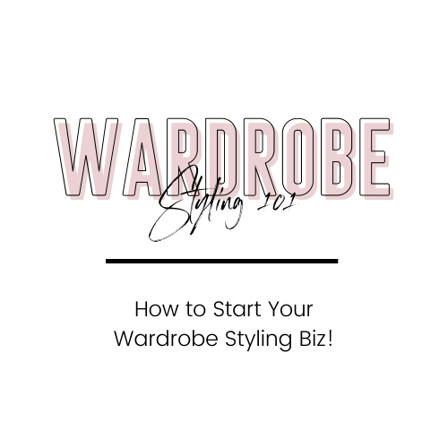 wardrobe-styling-ecourse