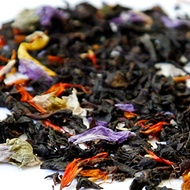 Blue Moon from Red Leaf Tea