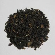 Golden Nepal from Distinctly Tea