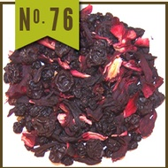 #76 Superberry from Townshend's Tea Company