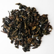 China Ti Kuan Yin (Floral) from The House of Tea, Ltd.