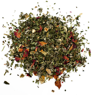 Great Expectations Herbal from Blackflower and Company