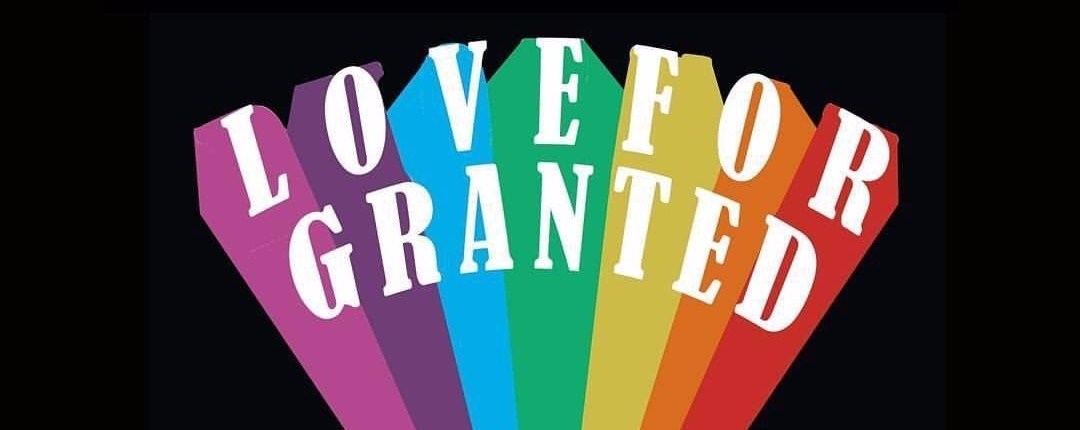 Love For Granted: A Phoenix Tribute Night