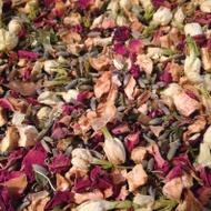 The Power of Art from Viridian Tea Company