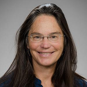 Cynthia Price, PhD MA LMT