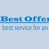 Best Offer Moving image