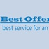 Best Offer Moving | Jefferson MD Movers