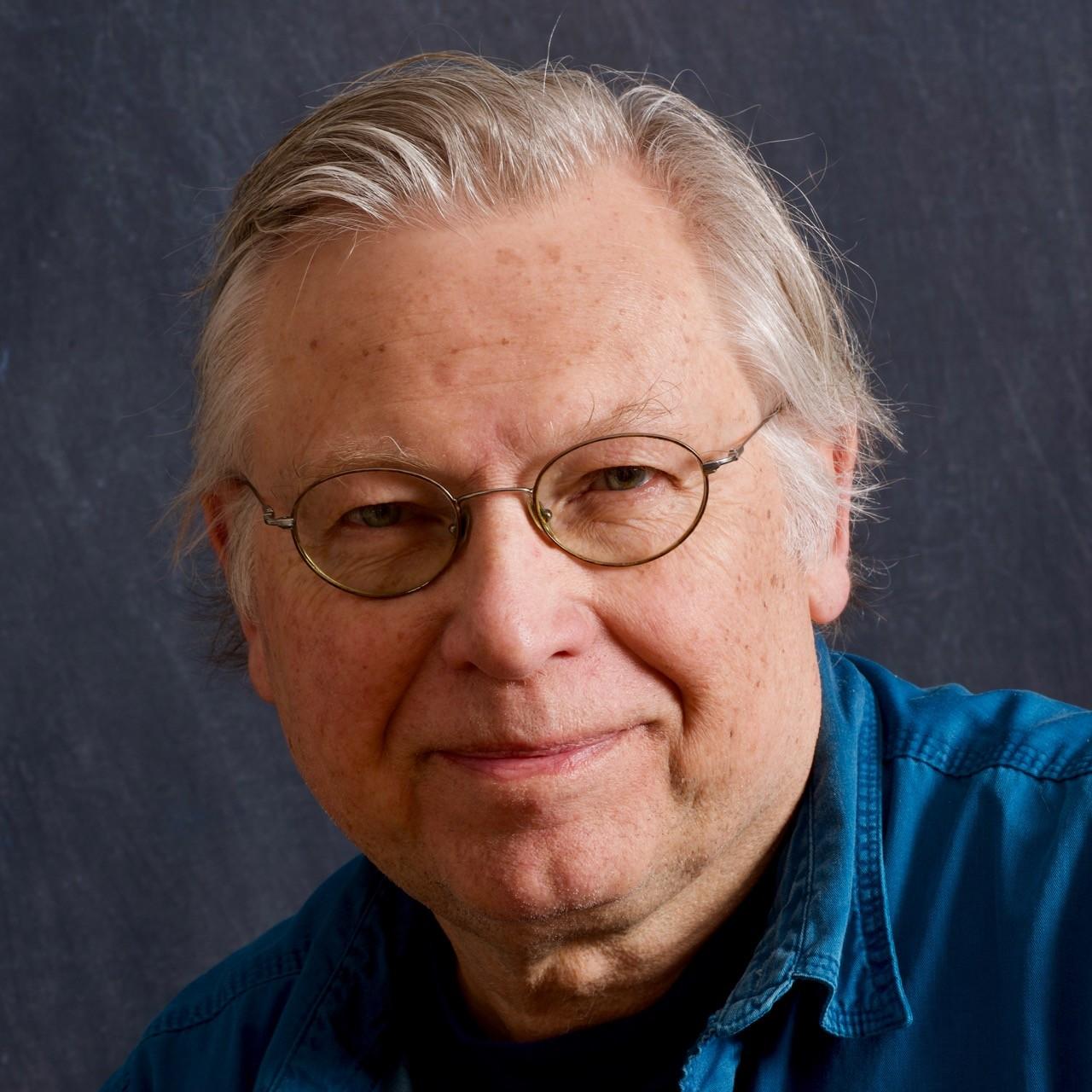 Paul Einarsen