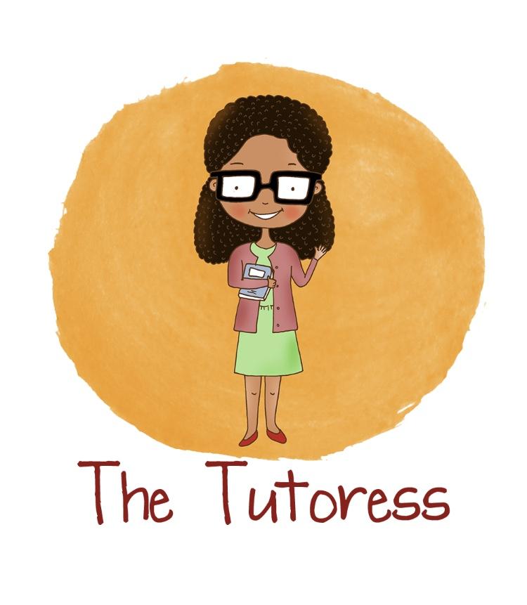 Victoria (The Tutoress)