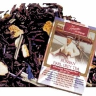 Russian earl grey from The Metropolitan Tea Company